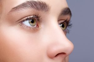 things you didn't know about rhinoplasty