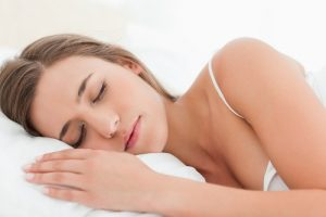 sleepingafterbreastsurgery