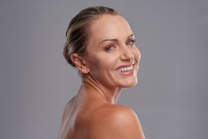 Removing breast implants can be a simple procedure, with Manchester Plastic Surgery.